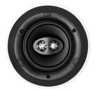 KEF Ci160CRds Ceiling Speaker