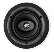 KEF Ci160CR Ceiling Speaker