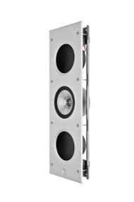 KEF Ci3160RL-THX Wall Speaker