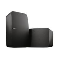 Sonos Play 5