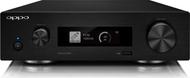 Oppo Sonica SDAC-3 Audiophile DAC & Network Streamer