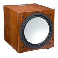 Monitor Audio Silver W12 Sub Woofer