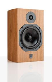 ATC SCM11 Speakers