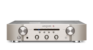 Marantz PM6006 UK Edition Amplifier