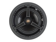 Monitor Audio - C180 Ceiling Speakers