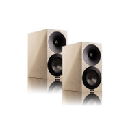 Amphion Argon 1 (birch, ex-display)