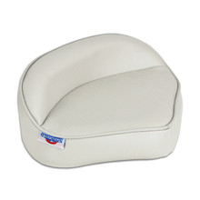 Pro Stand-Up Seat Off White No Substrate