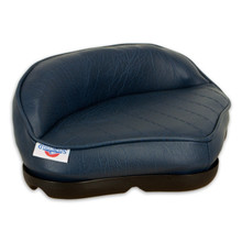 Pro Stand Up Seat Blue