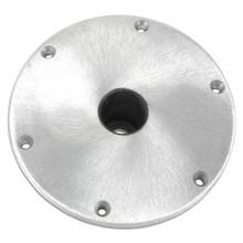 """Spring-Lock 9"""" Floor Base"""