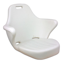 Bluewater Seat