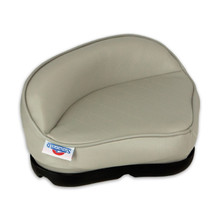Pro Stand Up Seat Gray