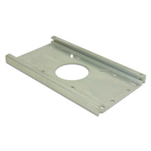 Chair Mounting Plate