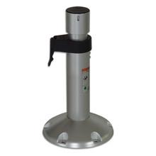 "Second Generation Posi-Lock Adjustable Pedestal  14-3/8"" - 20-3/8"""