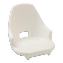 Newport Rotational Molded Seat
