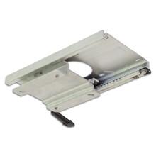 Universal Trac-Lock Chair Slide