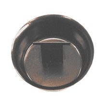 BBQ Grill Grease Cup