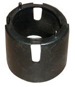 "Bushing for 2-7/8"" Trac-Lock III"