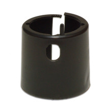 "Bushing for 2-3/8"" Seat Mount Swivel"