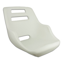 Admiral Seat