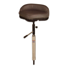 """Kingpin Power Rise Stand-Up Threaded Package 26.5""""-33.5"""""""