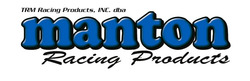 Manton Racing Products
