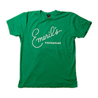 Emeril's Vintage T-Shirt