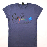 Ladies ENOFH Vintage T-Shirt