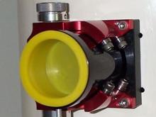 """2"""" Plug for Telescope Focusers, Barlows, Diagonals etc, Single Pack"""