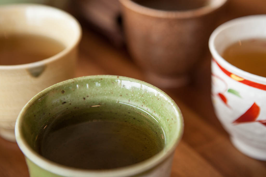 tea-brewing.jpg