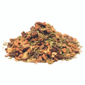 Spicy Licorice Mint