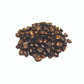 Columbian Tolima - Medium Roast Coffee
