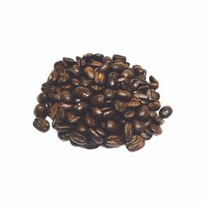 Lucky 7 Espresso - Full City Roast Coffee