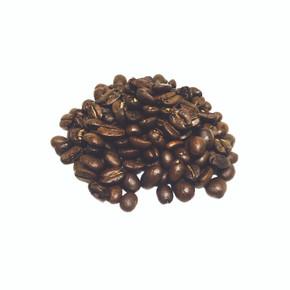 Nicaraguan Alta De Jinotega - Medium Roast Coffee