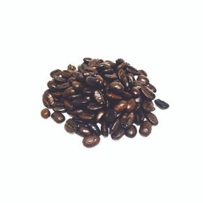 Papua New Guinea Timuza- Dark Roast Coffee