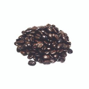 Uganda Bukonzo - Dark Roast Coffee