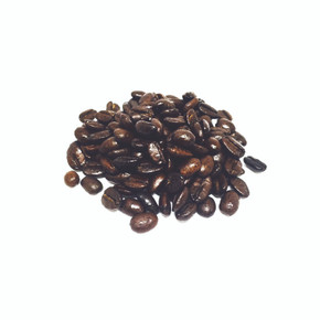 Sumatra Ketiara Adsenia- Dark Roast Coffee