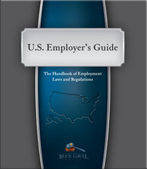 US Employer`s Guide - 21st Ed. - 28th Year