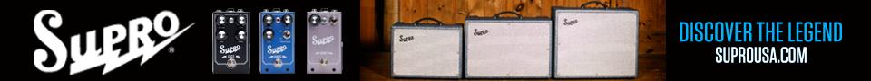 960x90-supro-leaderboard-b.jpg