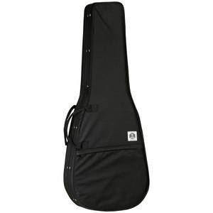 Tanglewood TWSDC Hard Foam Guitar Case - Dreadnought