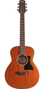 Adam Black O-2T Travel Acoustic w/ Gigbag