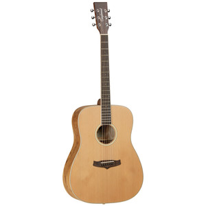 Tanglewood TW11D-OL Winterleaf Dreadnought Acoustic