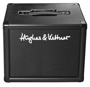 "<div id=""prodinfo""> <h2 id=""prodh2"">Hughes & Kettner TM110 Tubemeister 1x10 Speaker Cabinet</h2> <p>The Tube Meister 110 Cabinet sports the same Celestion TEN 30 speaker that has proven its merits in the TubeMeister 18 Combo. Developed especially for the TubeMeister, and housed in its specially designed reflex cabinet this cabinet punches way above its weight.</p> </div> <div class=""list_custom1""> <h2>Hughes & Kettner TM110 Tubemeister 1x10 Speaker Cabinet</h2> <ul> <li><strong>Speakers</strong>: 1x10"" Celestion® TEN 30</li> <li><strong>Power Rating</strong>: 30 Watts</li> <li><strong>Dimensions</strong>: 400 x 350 x 255 mm</li> <li><strong>Weight</strong>: 6,6 kg</li> </ul> </div>"