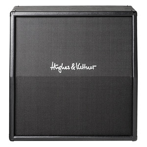 "<h1>Hughes & Kettner TriAmp TC 412 A60</h1> <div class=""fliess13""> <div class=""eg_hadvanced""> <ul class=""eigenschaften""> <li>Power: 240 watts</li> <li>Loudspeakers: 4 x 12""</li> <li>Loudspeaker Type: Rockdriver Classic 60</li> <li>Impedance: 8 ohms</li> <li>Stereo/Mono: Mono</li> <li>Construction: Closed back</li> <li>Enclosure: 18mm Birkenschichtholz</li> <li>Connections: 1 x ¼"" jack</li> <li>Dimensions: 75 x 76 x 36 cm</li> <li>Weight: 41,3 Kg</li> <li>Country of Production: Made in Germany</li> </ul> </div> </div>"