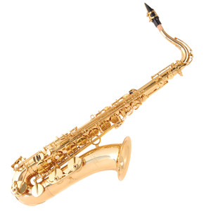 <div> <div>Accuracy and fluidity are the hallmarks of the Odyssey Premiere saxophone range.</div> <div>With a glorious purity of tone and ability to create an 'edge', this range is suitable for a broad selection of genres.</div> <div> </div> <div>With professional features such as Italian pads and springs and high quality body and key work, and complemented by high class cosmetics including a clear lacquer finish and decorative engravings, Premiere saxophones are a natural lead in to accomplishment.<br /><br /></div> <strong>Specification</strong></div> <div>• Mouthpiece and cap</div> <div>• BG – LDT1 Duo Metal Ligature</div> <div>• Quality Italian pads and springs</div> <div>• Brass body</div> <div>• Lacquer finish</div> <div>• Supplied with Vandoren reed</div> <div>• Zero-gravity 'backpack' hard foam case Canvas covered, plush lined with shoulder straps</div> <div>• Accessories: Gloves, cleaning cloth, cork grease, neck sling</div>