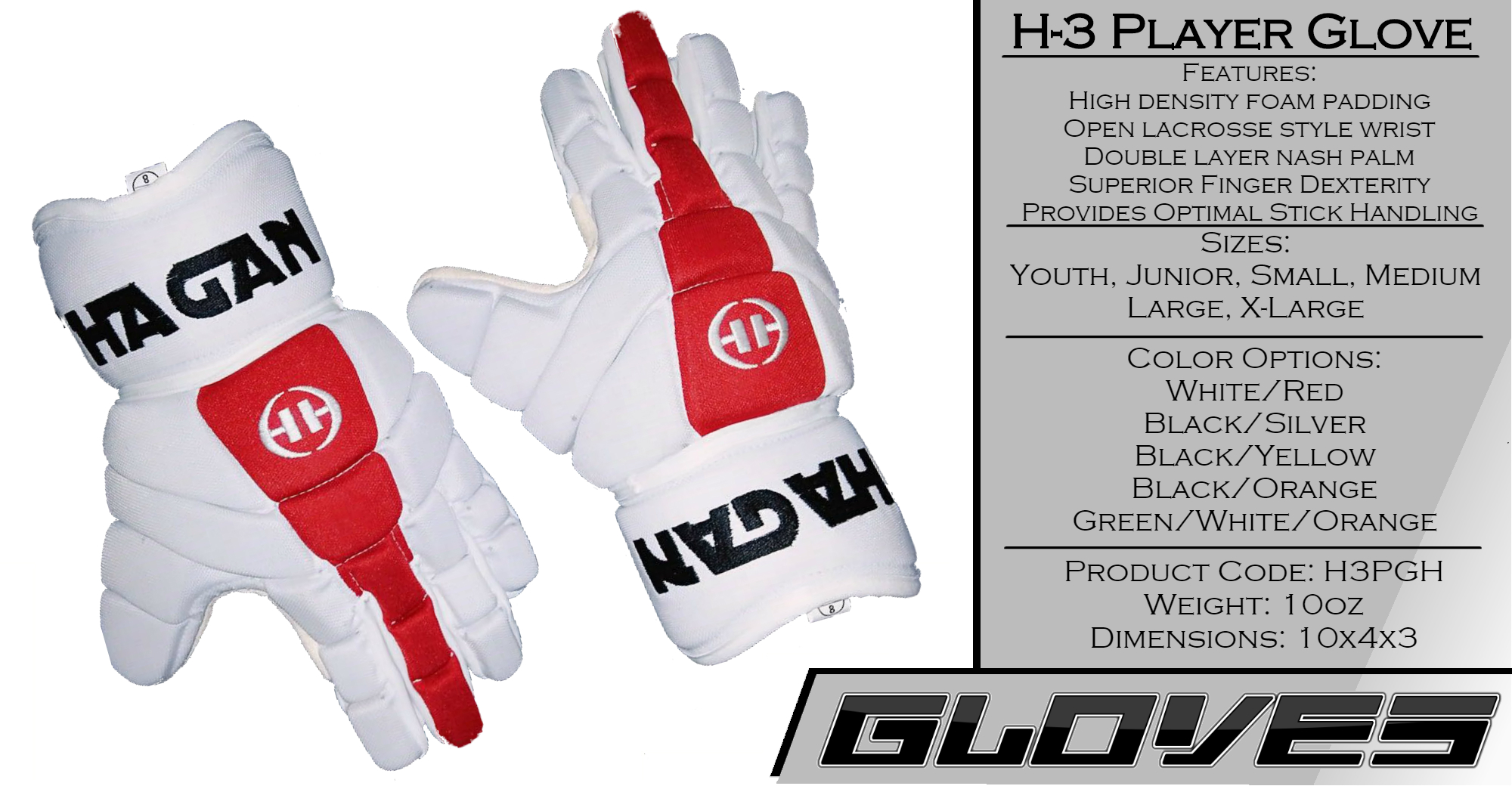 h3-gloves-catalog.jpg