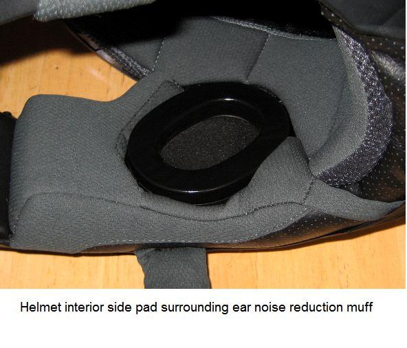 disconnecting-ear-muff-1.jpg