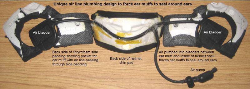 earmuffdesign5.jpg