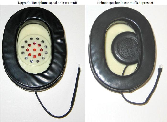headphoneupgrade1.jpg