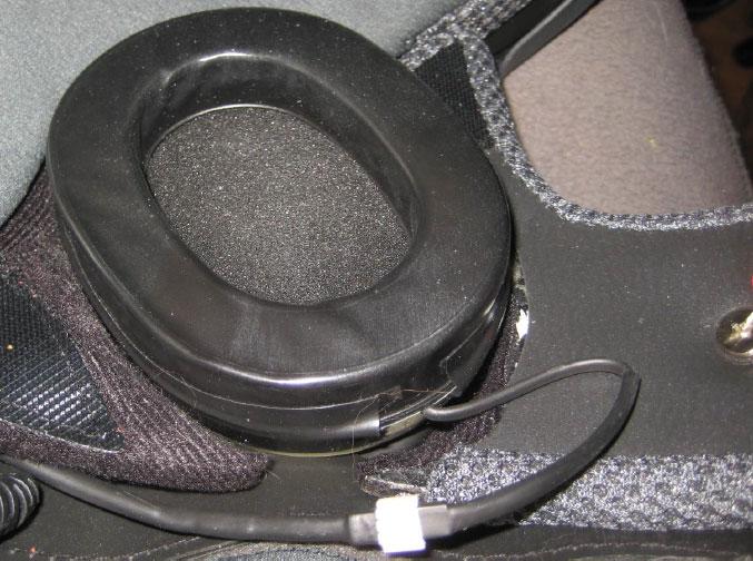 headphoneupgrade4.jpg