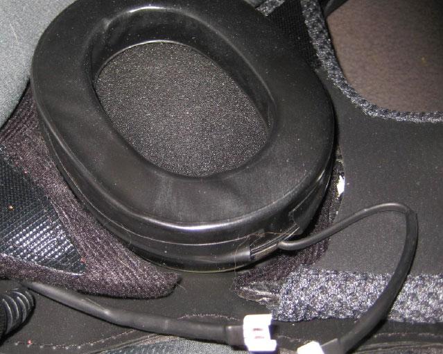 headphoneupgrade5.jpg